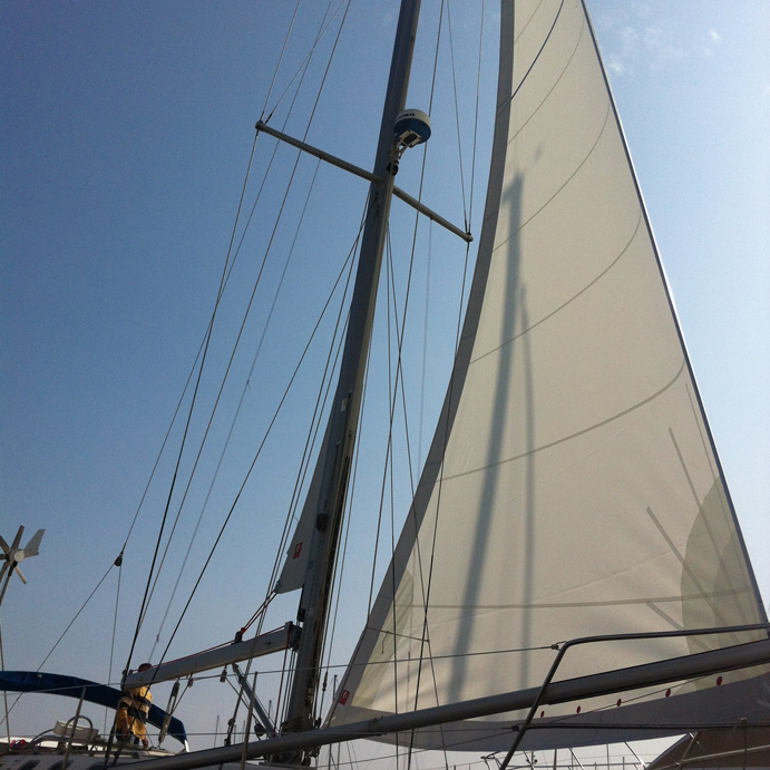 gse-dufour41